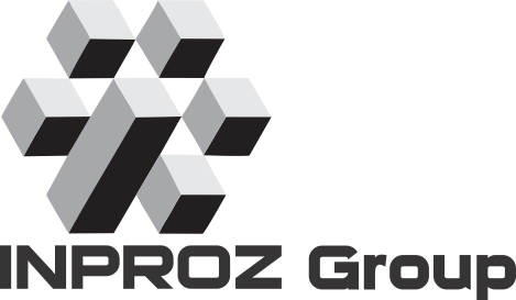 INPROZ Group