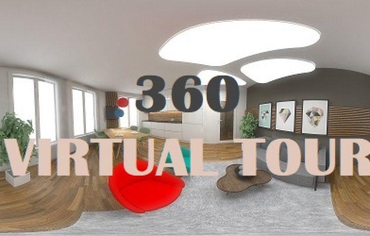 360tourlogo-inprozgroup
