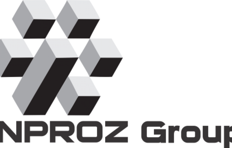 Inproz Logo