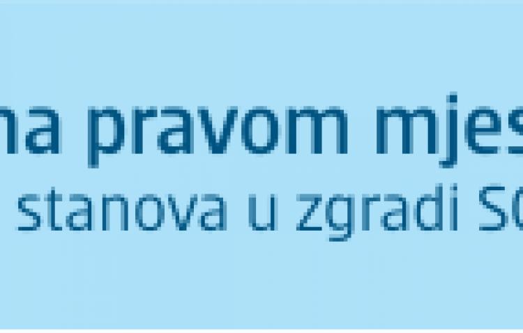 Sparkasse Bank_Square Tuzla_web baner_728x90_v2-2