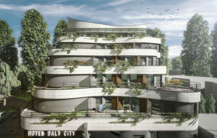 hotel-salt_city_tuzla_inprozgroup.ba.2