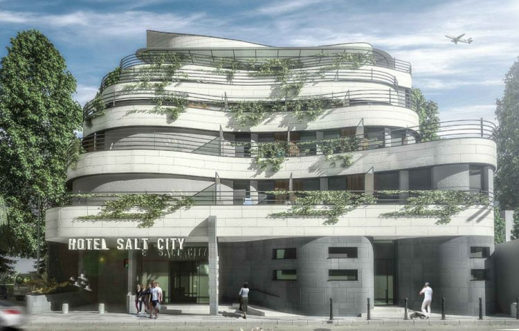 hotel-salt_city_tuzla_inprozgroup.ba.3