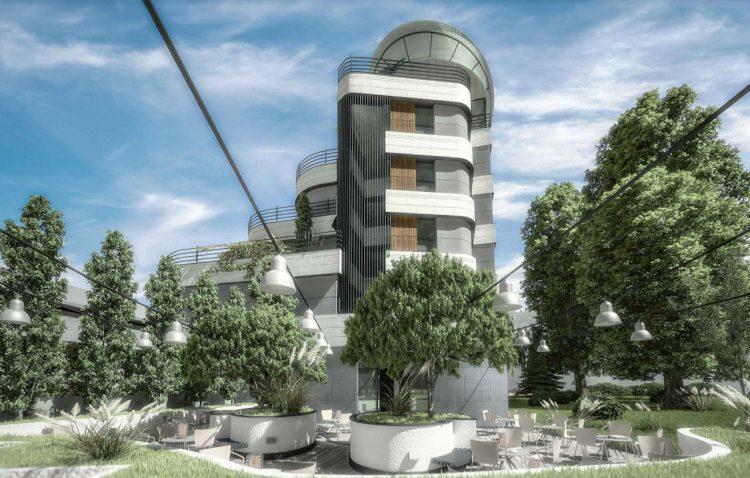 hotel-salt_city_tuzla_inprozgroup.ba.6