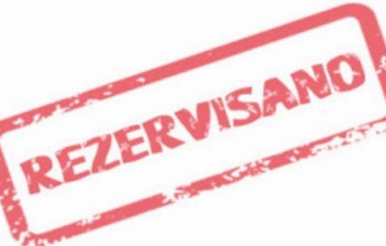 slatinska_rezervisano_stan_inprozgroup.ba